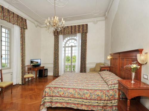 gallery-camere-(1)