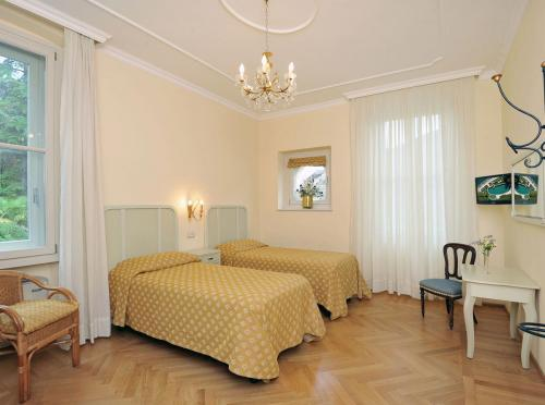 gallery-camere-(5)