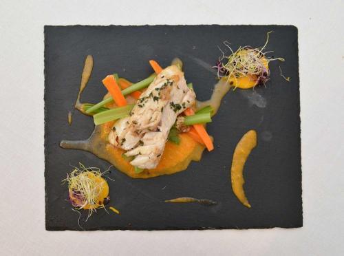 gallery-ristorante-(2)