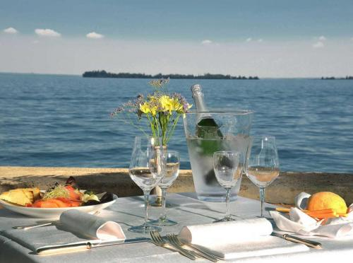 gallery-ristorante-(3)