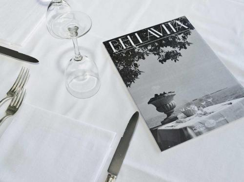 gallery-ristorante-(4)