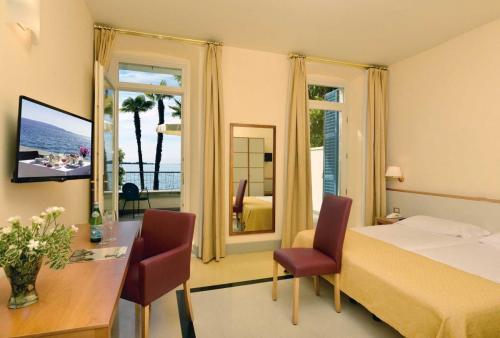 suite-hotel-1