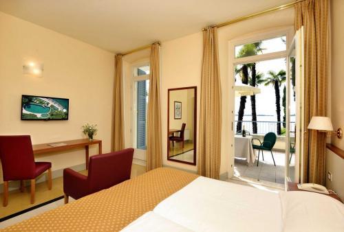 suite-hotel-2