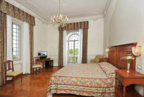 suite-villa--1