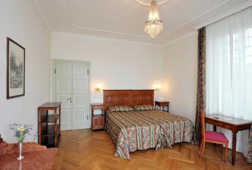 suite-villa-3