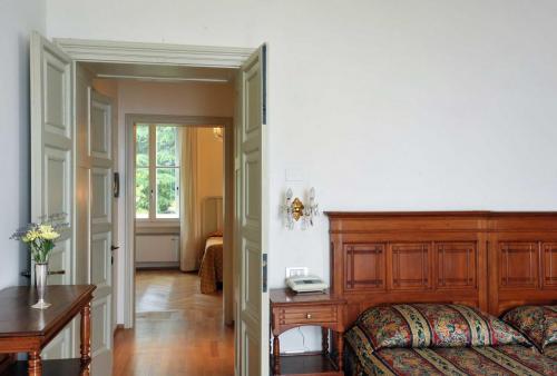suite-villa-4