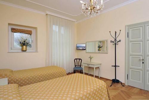 suite-villa-5
