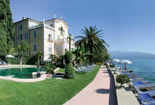 suite-villa-8