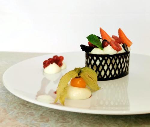 desser-v2