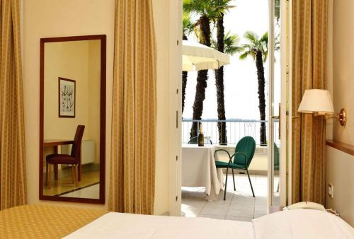 suite-hotel-3