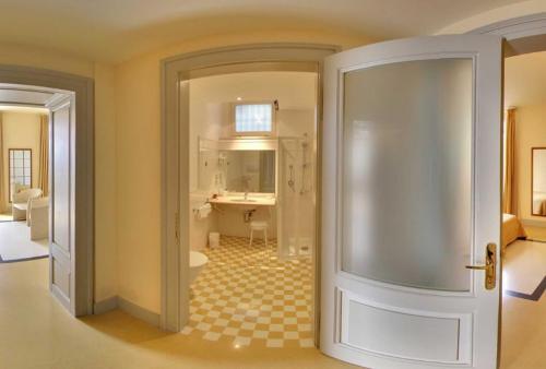 suite-hotel-4